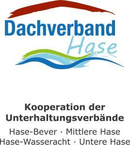 Logo DV komplett